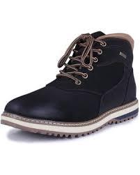 <b>Мужская</b> обувь <b>T</b>.<b>taccardi</b>, Зима 2019 - купить в интернет ...