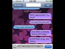 buy you castle custom ba funny text messages cloudpix funny iphone auto correct mistakes