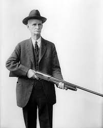 Image result for john browning