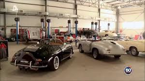 REPLICAR HELLAS GREEK AUTOMOTIVE - YouTube
