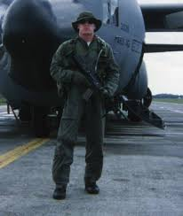 from boots on the ground to wings in the air > dyess air force from boots on the ground to wings in the air