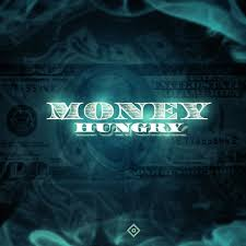 Image result for money hungry