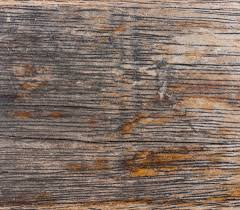Free <b>high resolution Wood</b> textures | Wild Textures