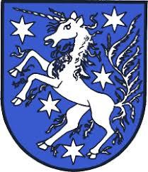 Gössendorf