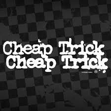 <b>Cheap Trick</b> (@<b>cheaptrick</b>) | Twitter