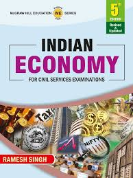 n economy ramesh singh th edition economic system