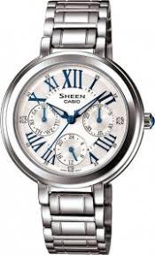 Оригинальные <b>часы</b> Sheen: каталог, цены в Крыму, Краснодаре ...