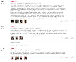 BONJOMARISA <b>Autumn New</b> Overall <b>Genuine</b> Leather Ankle ...