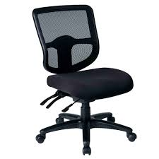 bedroomappealing axel low back armless office chair chairs armrests gray hooker leather guest desk bathroomalluring costco home office furniture