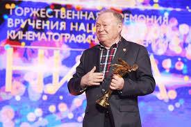 Звезда «Улиц разбитых <b>фонарей</b>» Юрий Кузнецов <b>экстренно</b> ...