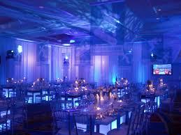 dramatic wedding lighting dramatic wedding lighting blue wedding uplighting