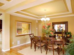 extraordinary tray ceiling paint ideas images decoration ideas tray ceiling ceiling tray lighting