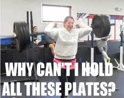 Crossfit Memes! - Bodybuilding.com Forums via Relatably.com
