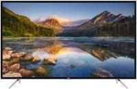 """<b>TCL L65P65US</b> 65 """" – купить <b>телевизор</b>, сравнение цен интернет ..."""