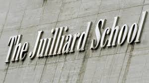 Image result for Juilliard