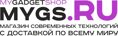 Интерактивное оборудование купить по доступной цене | Москва ...