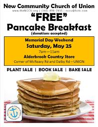pancake breakfast flyer template on quotesfab com pancake breakfast flyer template women health
