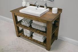 making bathroom cabinets: diy bathroom vanities  diy bathroom vanities  diy bathroom vanities
