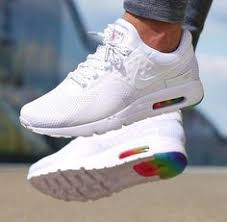 28 Best Shoes images | Shoes, Sneakers, Sneakers nike