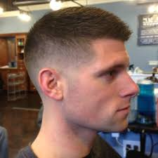 Hair Style Fades b over hairstyles for men shorts haircuts and hair style 7182 by wearticles.com