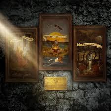 <b>Pale Communion</b> - Album by <b>Opeth</b> | Spotify