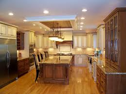 Image result for 3d kitchen and bath designs