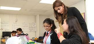 disd compass alternative teacher certification dallas