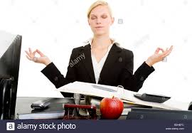 relaxing balance office clerical job business w manager young stock photo relaxing balance office clerical job business w manager young businessw tradesw secretary clerk