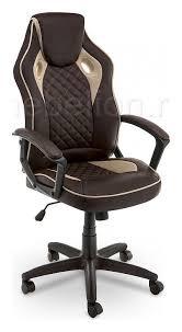 <b>Кресло</b> компьютерное Raid