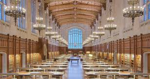 the most beautiful university libraries in the usa essay writing cook legal research library university of michigan