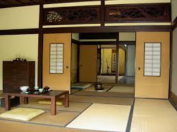 design japanese style rj