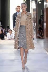 burberry ricardo tissi <b>19ss</b> | favorite <b>fashion</b> in 2019 | <b>Fashion</b>, Spring ...