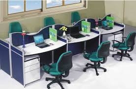 office partition ideas desk screens office furniture office partition designs