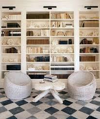 collect this idea buy home library furniture