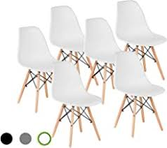 Dining Chairs: Home & Kitchen - Amazon.ca