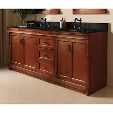 woodenworks simplicity ampquot bathroom vanity base bathroom affordable double vanities with stylish design bath contempor