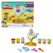 Ստեղծագործական հավաքածու <b>Hasbro Play</b>-<b>Doh</b>