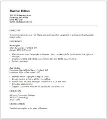 resume format for receptionist   riixa do you eat the resume last sample resumes for receptionist office assistant resume