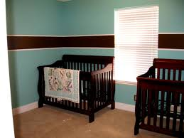 baby boy room paint ideas memes bedroom waplag excerpt designer baby rooms baby nursery baby boy furniture nursery