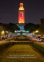 ut austin honors application essay the mpa admissions committee takes all your application materials into account your essay prior academic performance middot ut