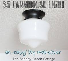 farmhouse light fixtures light fixtures and farmhouse on pinterest cheap lighting fixtures