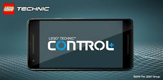 Приложения в Google Play – <b>LEGO</b>® <b>TECHNIC</b>™ CONTROL+