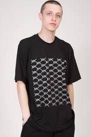 Мужские <b>футболки</b> недорого, купить в интернет-магазине, цена ...