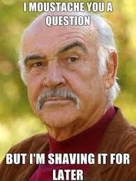 CornyMemes » Corny Memes, Corny Jokes, Corny HumorMore Corny ... via Relatably.com