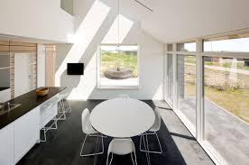 dining room furniture charming scandinavian dining room sets with dining furniture set charming dining room office