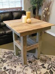 table bar height chairs diy: diy plans to make bar table and stool set outdoor furniture for patio lawn or garden gardens bar tables and outdoor furniture plans