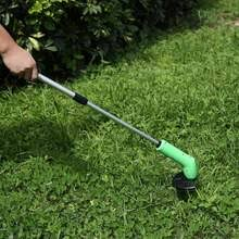 Best value Plastic Blade for Grass Trimmer – Great deals on Plastic ...