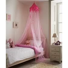 princess room furniture. 305960princessbedcanopy princess room furniture