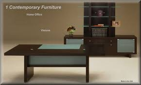 contemporary home office furniture contemporary home office furniture meijer newhairstylesformen on furniture fantastic awesome home office furniture composition