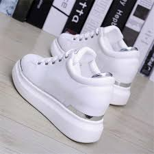 Detail Feedback Questions about <b>MEIL Women</b> shoes <b>spring</b> ...